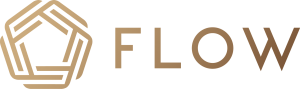 Flow Logo Horizontal